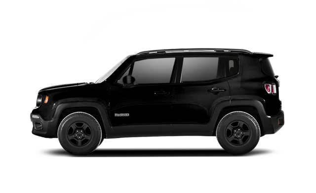 what colors will the 2016 jeep renegade come in autos post. Black Bedroom Furniture Sets. Home Design Ideas