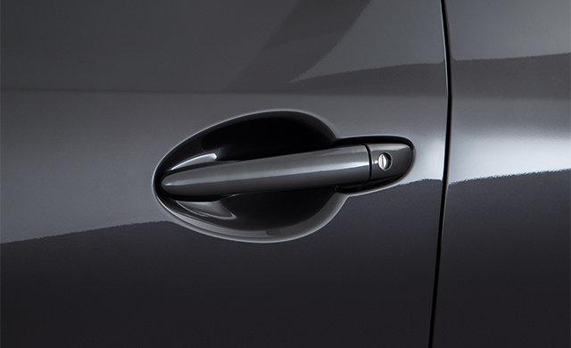 Mazda 3 GS 2018 - photo 1