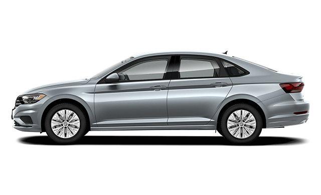 2019 Volkswagen Jetta COMFORTLINE - from $22780.0   Town + Country Volkswagen