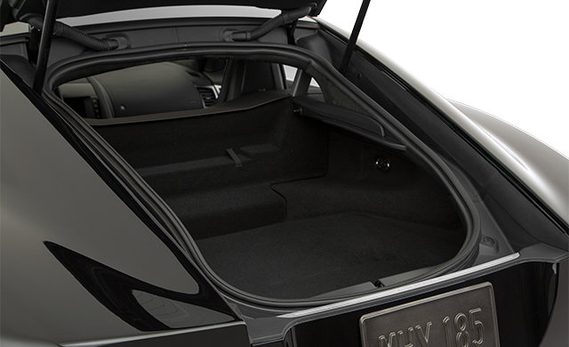 Jaguar F-Type R-DYNAMIC 2019 - 3