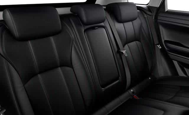 Land Rover Range Rover Evoque SE 2019 - 2