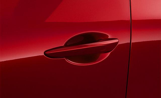 Mazda 3 Sport GT 2019 - photo 1