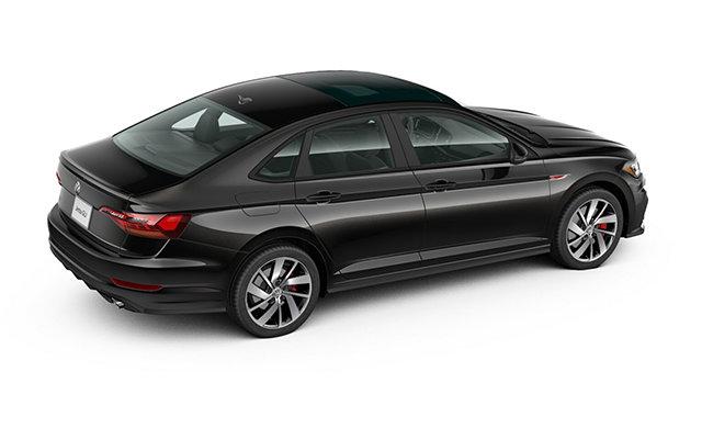 Volkswagen Jetta GLI BASE JETTA GLI 2019 - 2