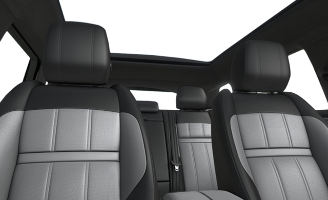 Land Rover Range Rover Evoque FIRST EDITION 2020 - 3