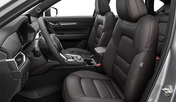 Black Book Auto Value >> Half-Way Motors Mazda | The 2020 Mazda CX-5 SIGNATURE