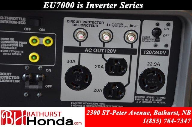 super inverter honda authorized efficient weight share fuel dealer generator quiet light