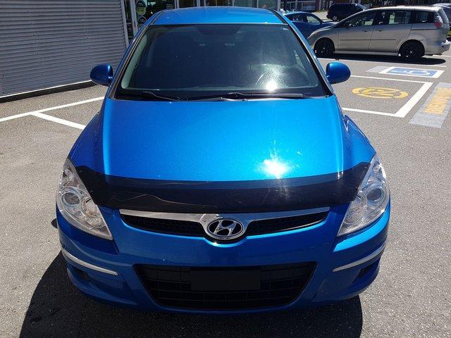 ... 2011 Hyundai Elantra Touring TOURING AUTOMATIQUE CLIMATISEUR ...