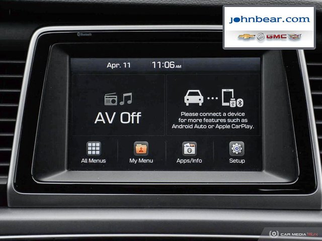 2019 Hyundai Sonata Essential / Back up Camera used for sale in St