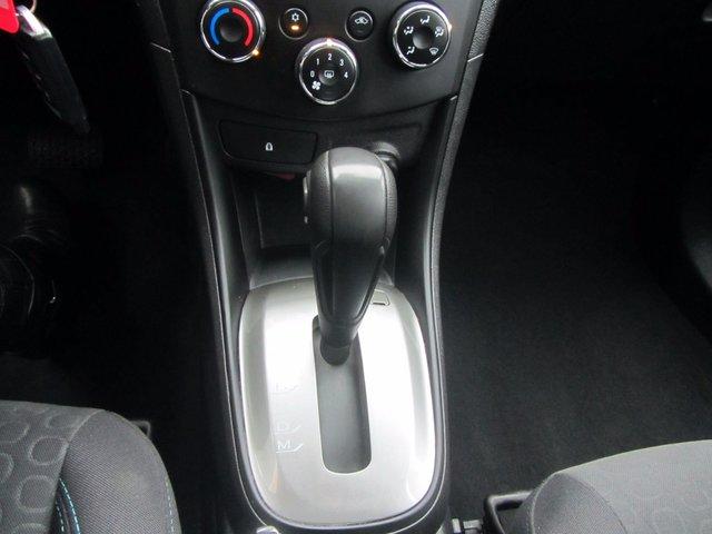 Chevrolet Trax LS 2013 TRES PROPRE !!