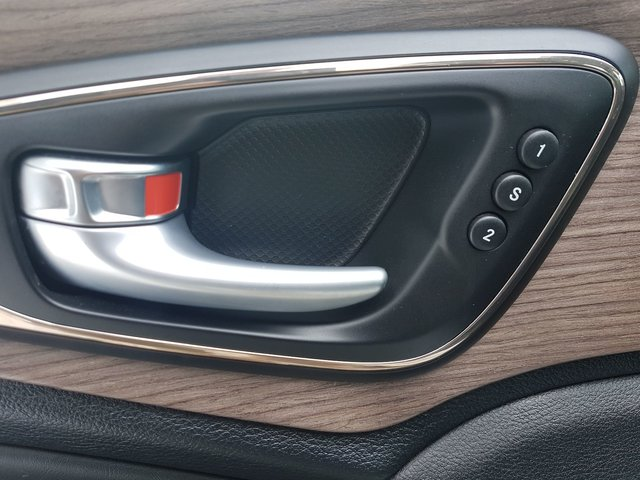 Chrysler 200 C 2015