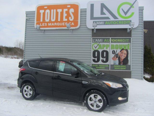 Ford Escape SE 2014 CAMERA TRES PROPRE