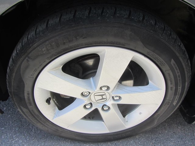 Honda Civic Sdn EX-L 2012 CUIR+TOIT+GR ELECTRIQUE+SIEGES CHAUFFANT