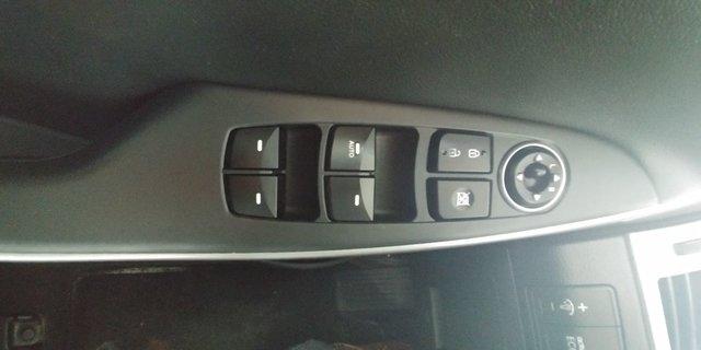 Hyundai Elantra GT GT 2013 TRÈS PROPRE, CUIR