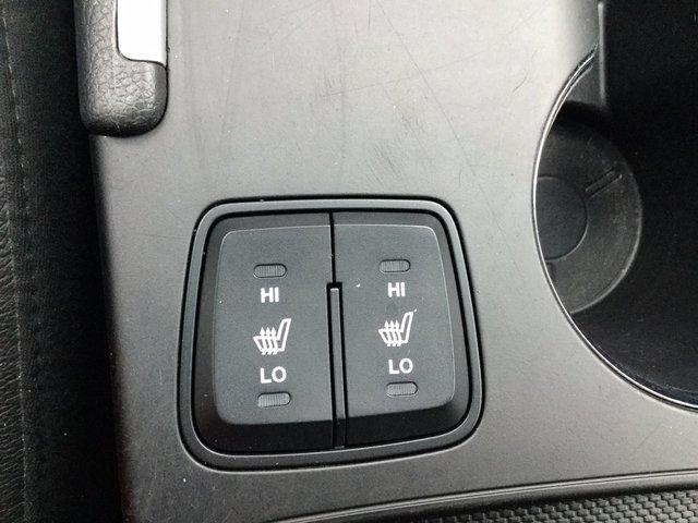 Hyundai Sonata Limited 2012 CUIR + TOIT PANO + CAMÉRA