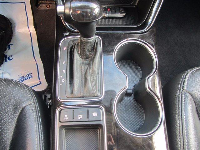 Kia Sorento SX 2014 CUIR+TOIT PANO +GR ELECTRIQUE