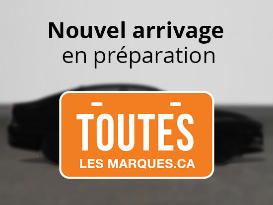 Mazda CX-3 GS 2016 GROUPE LUXE CUIR  AWD
