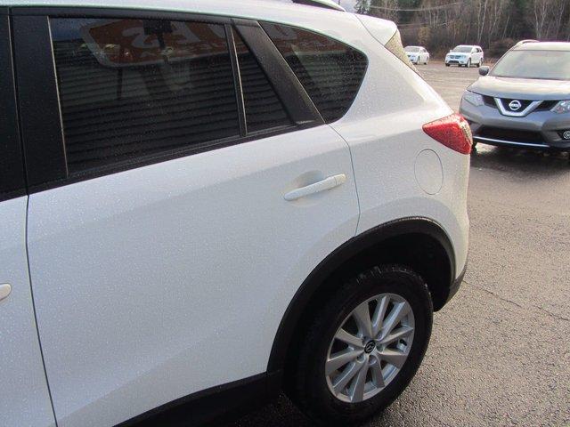 Mazda CX-5 GX 2013 COMME NEUF !!!