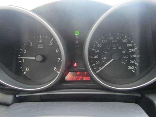 Mazda Mazda3 GX 2010 FAITES VITE !!!!