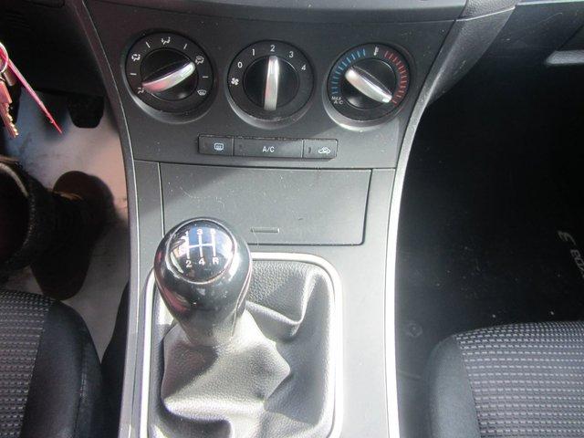 Mazda Mazda3 GX 2012 TRES PROPRE !!!