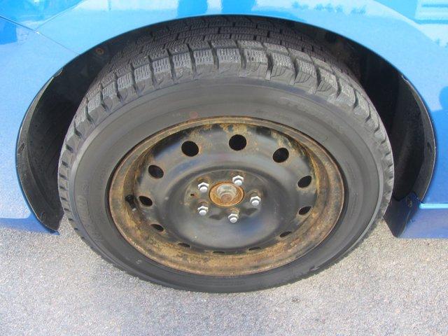 Mazda Mazda3 GS-SKY 2012 TOIT  TRES PROPRE !!!