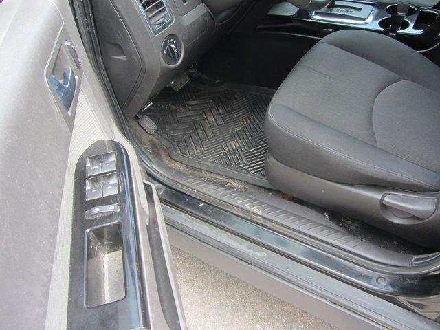 Mazda Tribute GX I4 2009