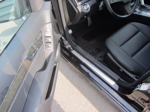Mercedes-Benz C-Class C 350 2011 WOWWW