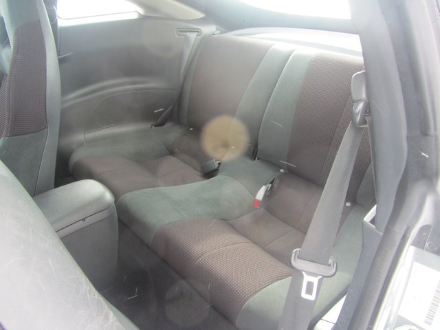 Mitsubishi Eclipse GS 2009 WOWWWW !! SIEGES CHAUFFANT+TOIT