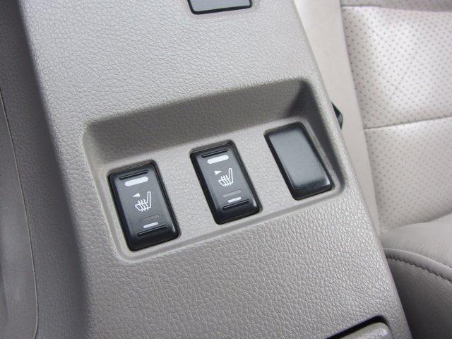 Nissan 350Z Convertible 2005 LIQUIDATION FIN DE SAISON