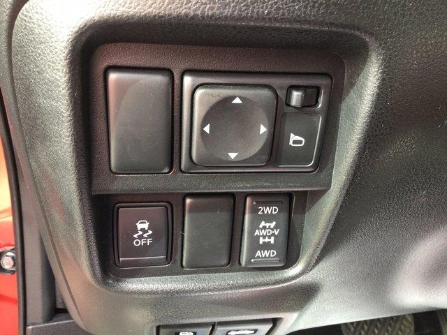 Nissan Juke SV AWD 2015 TRÈS PROPRE