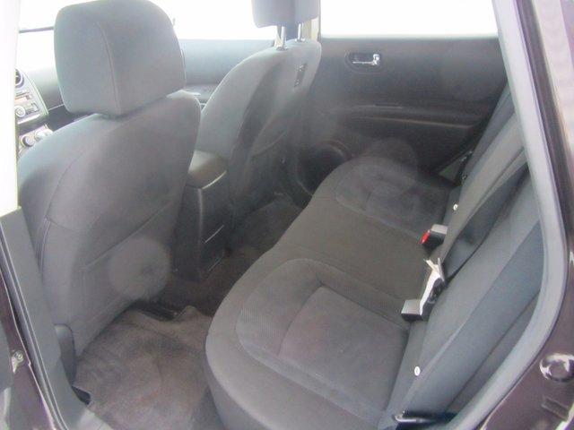 Nissan Rogue Sv awd 2013 TOIT OUVRANT SUR PNEUS HIVER MAGS INCLUS
