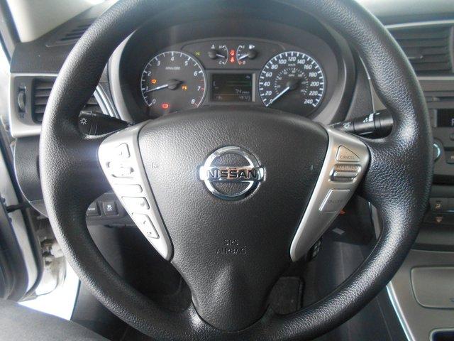 Nissan Sentra S 2014 TRÈS PROPRE