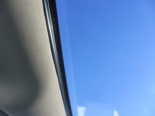 Suzuki Kizashi SX 2011 CUIR+TOIT+GR ELECTRIQUE+SIEGES CHAUFFANT