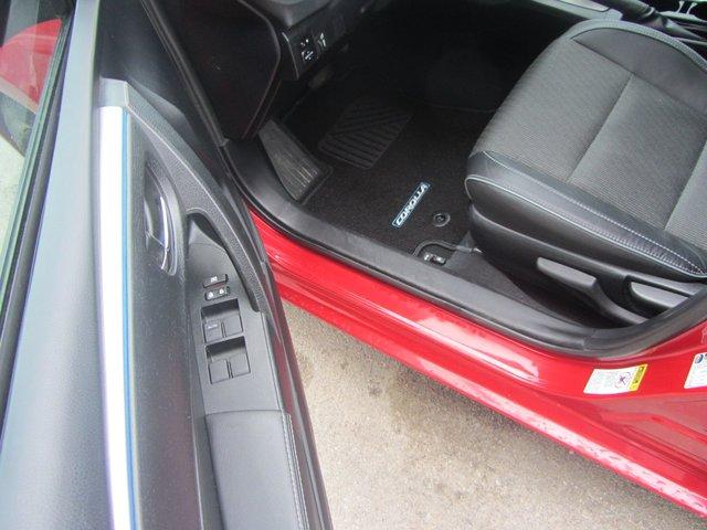 Toyota Corolla  2014 SIEGES CHAUFFANT+CAMERA+TOIT