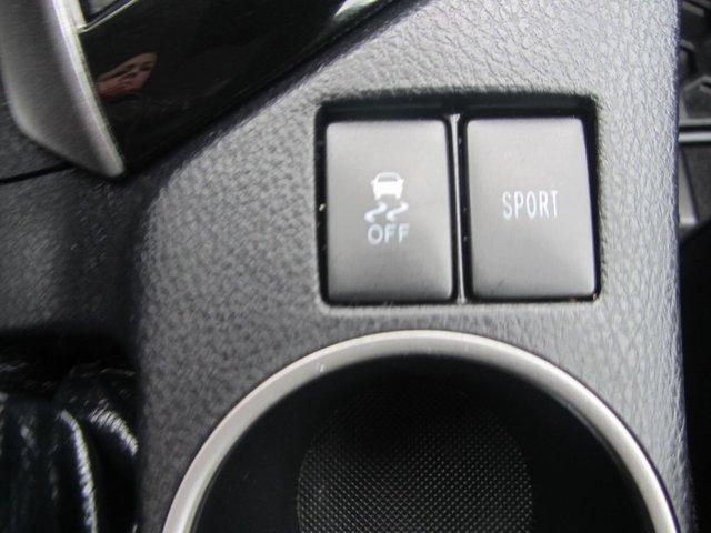 Toyota Corolla  2015 CAMERA+SIEGES CHAUFANT