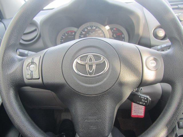 Toyota RAV4  2011 TRES PROPRE
