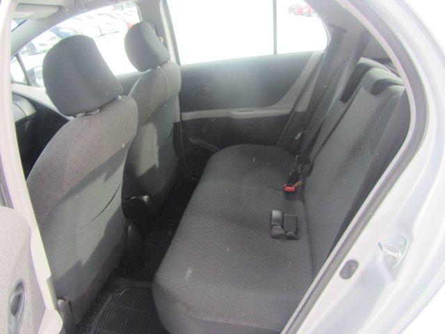 Toyota Yaris LE 2010 TRES PROPRE