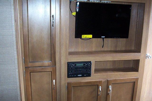 Coachmen Catalina For Sale Coachmen Catalina 293qbck
