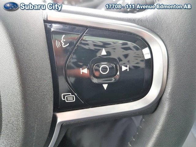 2016 Volvo XC90 T6 Momentum used for sale in LEATHER - SUNROOF