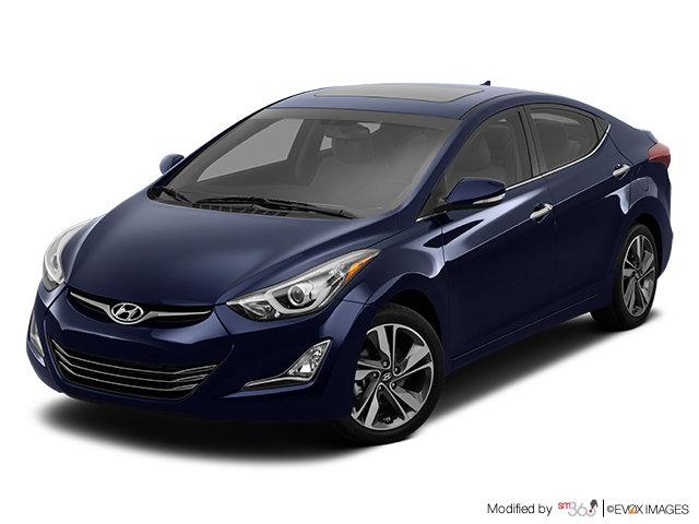 2014 Hyundai Elantra Oil Change Youtube Autos Post