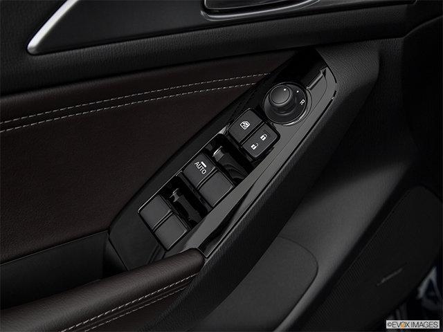 Mazda 3 GT 2017