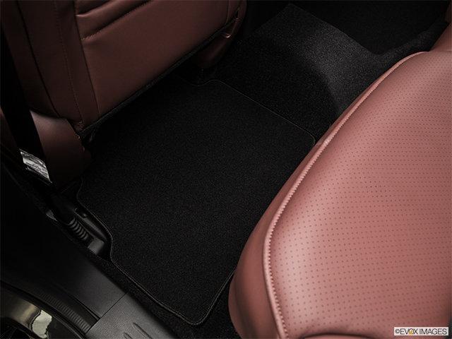 Mazda CX-9 SIGNATURE 2017