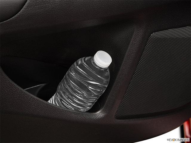 Nissan Altima 3.5 SL 2017