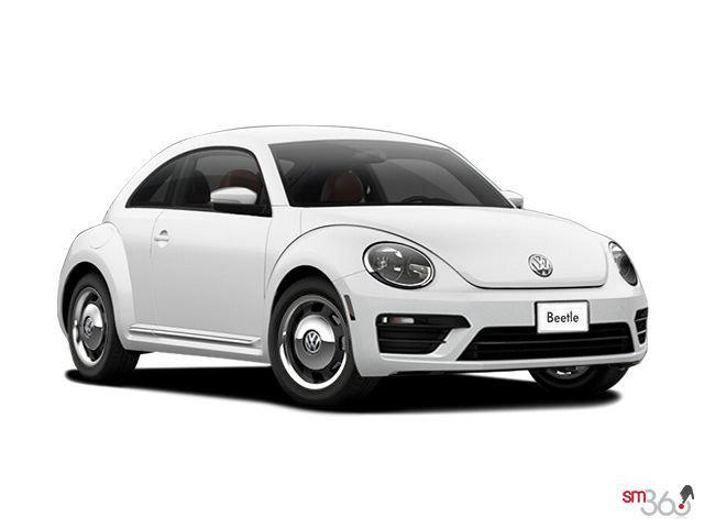 beetles car for sale canada beetle ca in classic volkswagen