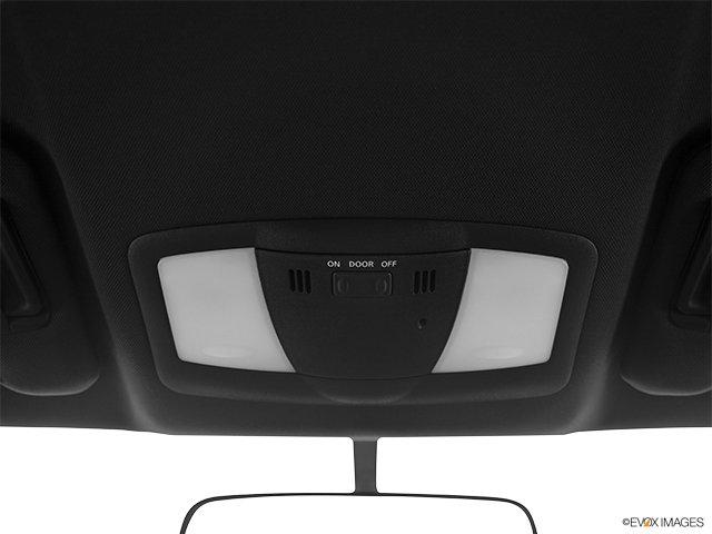 Nissan 370Z Coupé BASE 2018