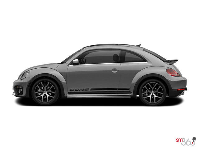 vw compact cabrio beetle beetles car canada models volkswagen en img
