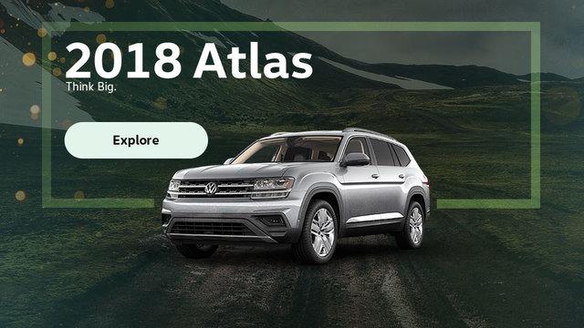 2018 Atlas (Mobile)