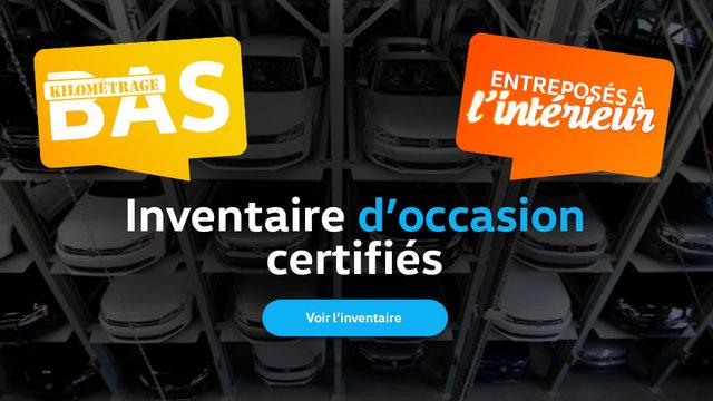 inventaire certifié (mobile)