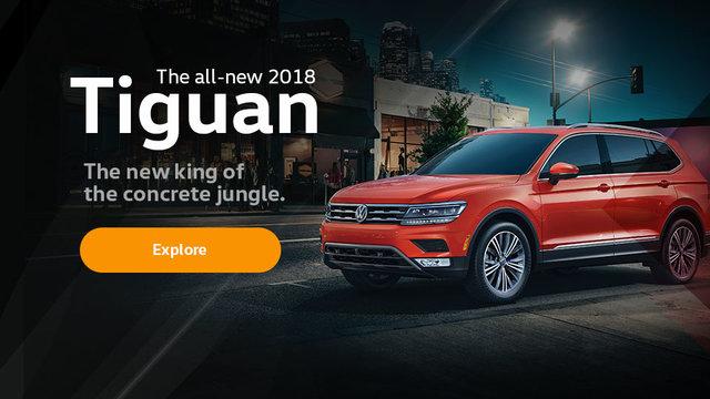 2018 Tiguan (Mobile)