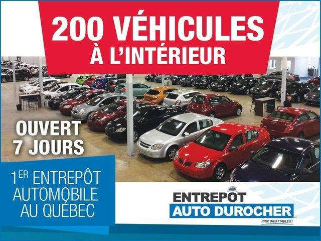 Mercedes-Benz C-Class C250 4Matics 2010 (Air Clim., Toit Ouvrant, Sièges Élect./Chauffants, Mags, Comm. Audio Volant)