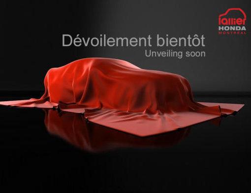 2012 Honda Civic LX + GARANTIE 10 ANS OU 200 00 KM